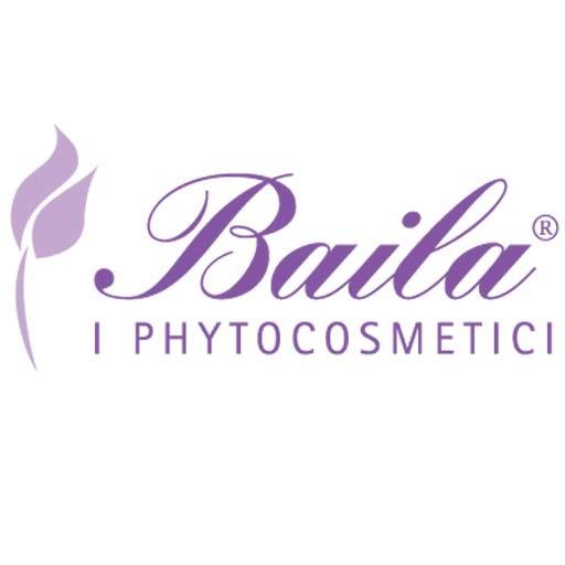 Baila Phytocosmetici
