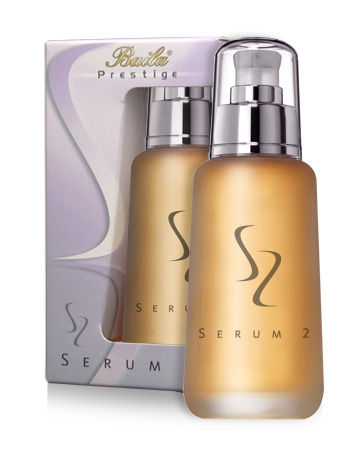 SERUM-2