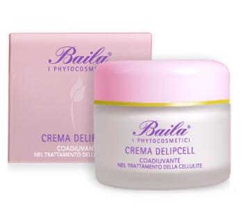 Crema Delipcell