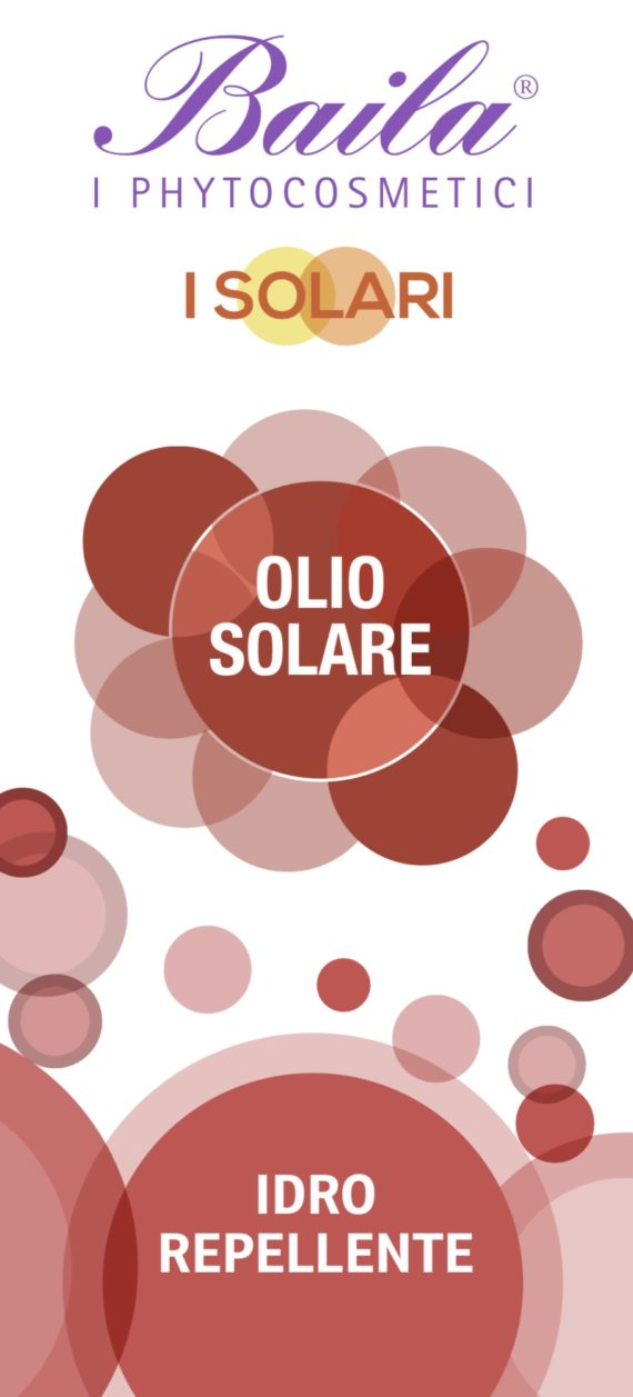 Olio Solare